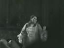 Adriana - Caballe Carreras (private video) 1978