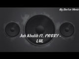 Jah Khalib ft. PR'OXY - LVL_HIGH.mp4