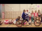 Open Kids feat. Quest Pistols Show   Кру...на RU.TV. (720p).mp4