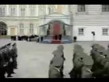 Фильм о Владимире Путине. Часть первая.