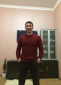 Зинур Гафаров