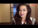 Юрий Шатунов - Белые розы (cover by Аня Нарыкова),красивая милая девушка шикарно классно спела кавер,поёмвсети,отлично поёт