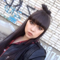 Алена Рожкова