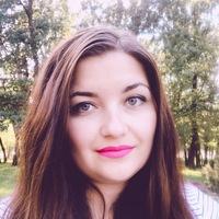 Аватар Майи Гульванской