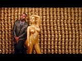 Премьера. Jason Derulo feat. French Montana - Tip Toe