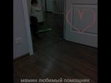 Абдуллина Диляра - слайд-шоу Мой Никита )))