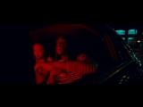 Chief Keef - Mailbox - Directed by J R Saint