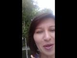 Гульнара Мансурова - Live