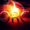 ORC.Lv - Gaming Community
