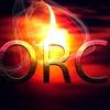 ORC.Lv - Gaming Community