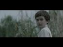 ILLARIA Не Відпускай 2013 HD 1080p