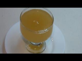 Мармелад яблочный видео рецепт. Книга о вкусной и здоровой пище