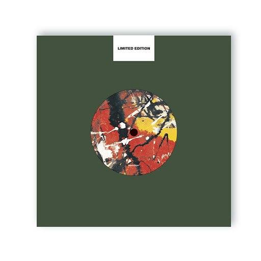The Stone Roses альбом Elephant Stone