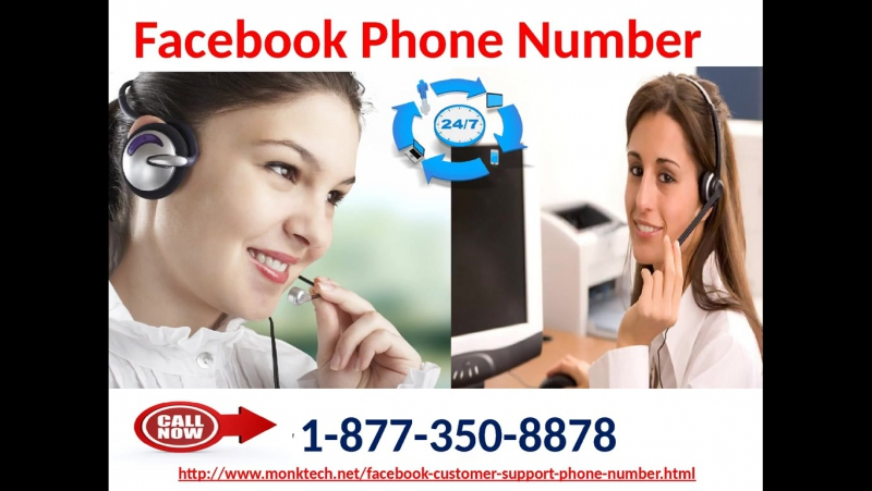 Is it accurate to say that someone is taking a gander at your profile Utilize Facebook Phone Number1 877 350 8878