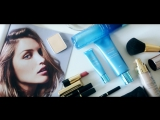 VICTORIA MARYGOLD | make Your-Face |