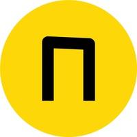 Логотип Фотошкола ПИКЧА Саратов курсы по фотографии