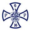 Организация Российских Юных Разведчиков (ОРЮР)