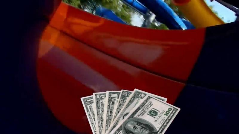 RISE: Аквапарк в Сочитень построен на деньги, заработанные на торговле наркотиками