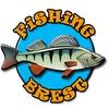 Рыбалка в Бресте ☆