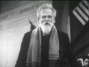 Депутат Балтики (1936)