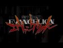 Neon Genesis Evangelion OP - A Cruel Angels Thesis (Spanish cover by Miree)