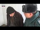 Спасенный ГРОЗ шахты Ясиновская - Глубокая рассказал, что произошло