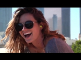 Schiller - The Dream I Had Of You (Filatov  Karas Remix) (Video Edit)