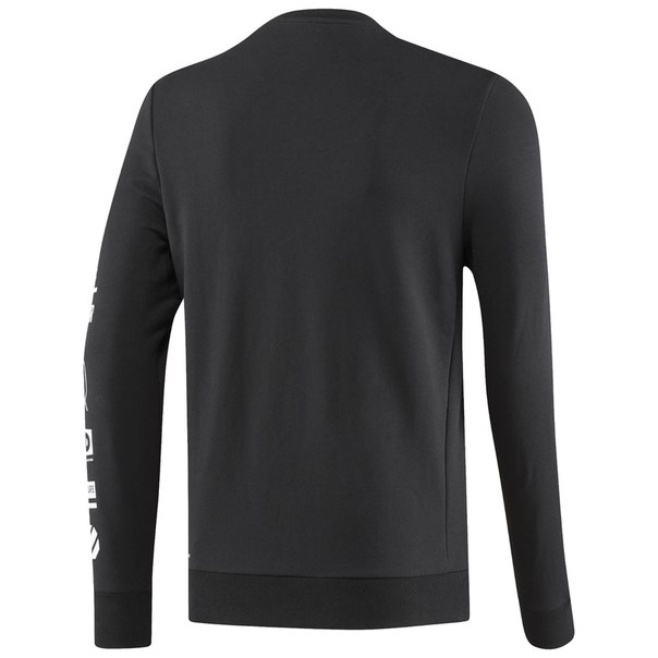 Джемпер UFC Ultimate Fan Fleece Crew Neck