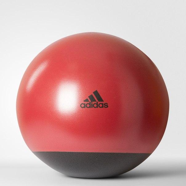 Гимнастический мяч Orange (65 см)