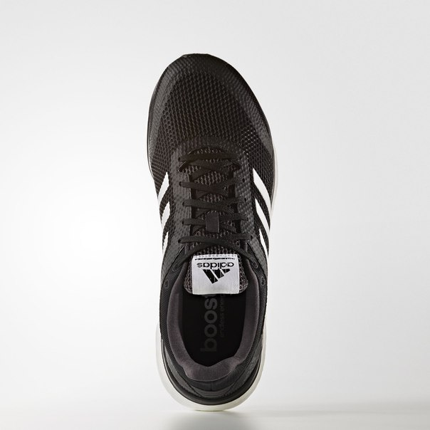 Кроссовки для бега Response Plus