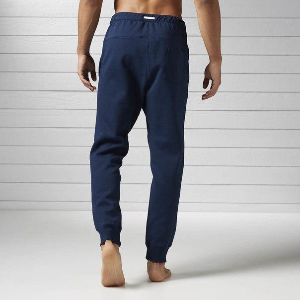 Спортивные брюки Elements Bluey Collab