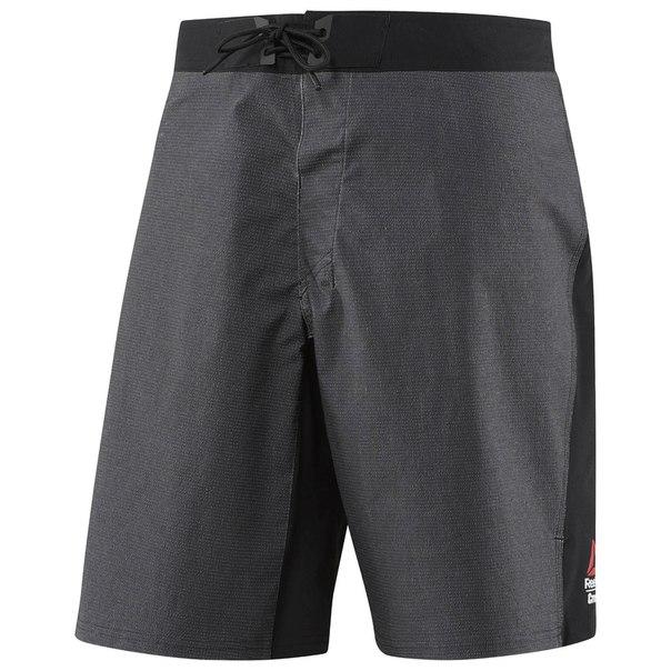 Спортивные шорты Reebok CrossFit Super Nasty Rip Stop