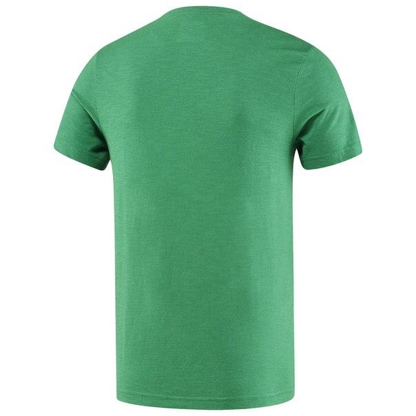 Спортивная футболка UFC Conor McGregor Retro