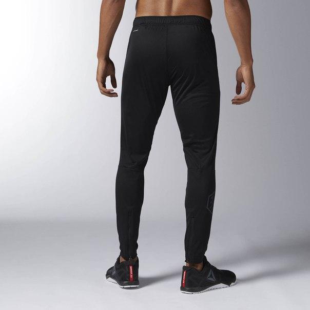 Спортивные брюки Knit Trackster