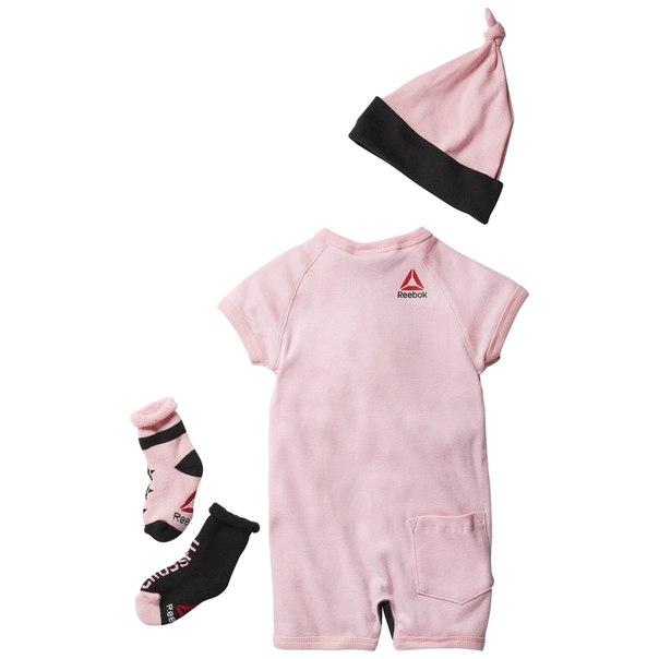 Комплект Unisex CrossFit Infant