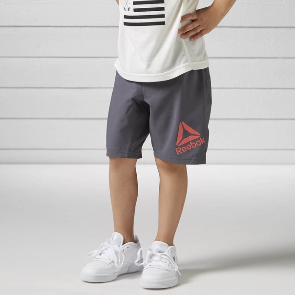 Шорты Boys Essentials Beachwear