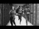 Жюль и Джим / Jules et Jim Франсуа Трюффо / Francois Truffaut 1962, Франция, драма, мелодрама