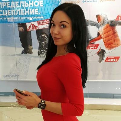 Надежда Болтенко