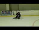 ISKRA HOCKEY Laboratory - Индивидуальный подход к хоккею 21