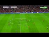 SL 2017-18. Galatasaray - Fenerbahce (full)
