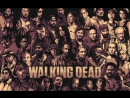 The Walking Dead - Way Down We Go