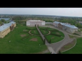 OPERAFEST TULCHYN. Палац Потоцьких
