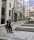 Антон Присяжний фото #11