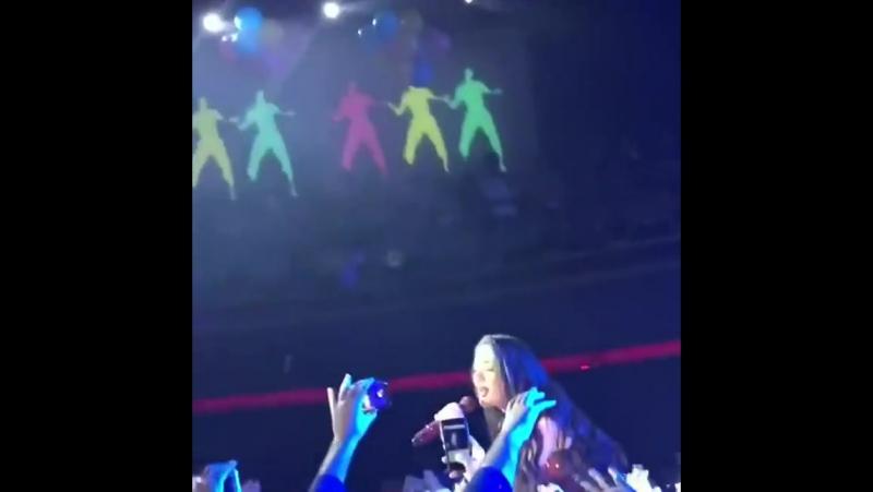 Natalia Oreiro - Me Muero De Amor (Fiesta Plop)