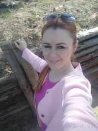 Мария Печенко