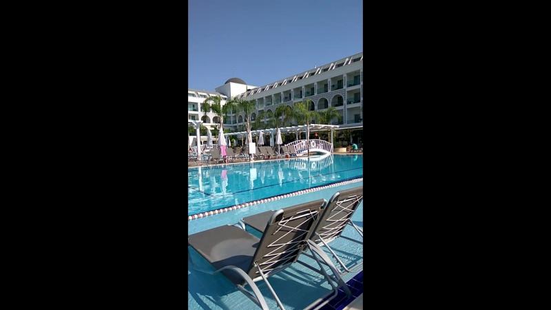 Karmir Resort Spa 5*
