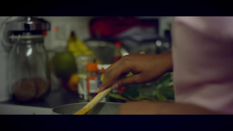 Olamide - Letter To Milli