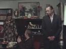 Дни хирурга Мишкина 2 серия 1977