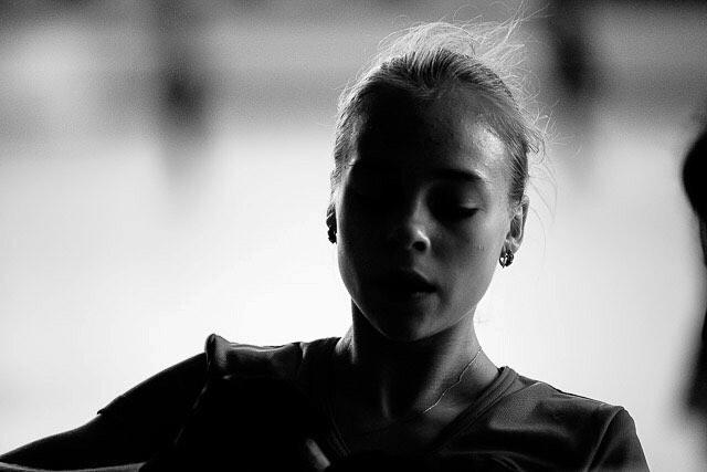 Анастасия Губанова - Страница 9 8j8P9Ki447w