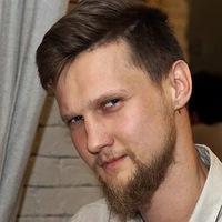 Антон Ашарчук